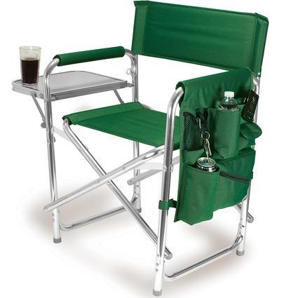 Sports Chair- Hunter