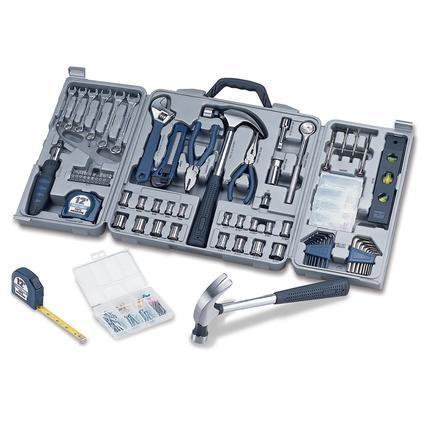 Professional Tool Kit