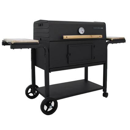CB940x Charcoal Grill 540