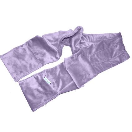 Warming Scarf- Lavender