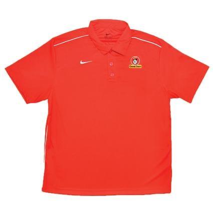 Nike Good Sam Polo Shirt- Large
