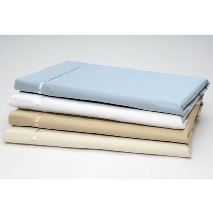 Blue Sky Sheet Sets