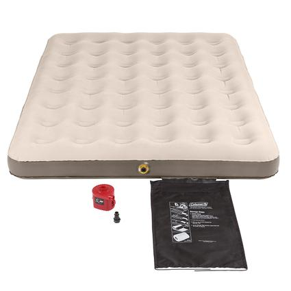 CPX Ready QuickBed Air Bed - Queen