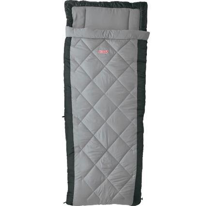Comfort Adult Sleeping Bag
