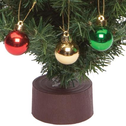 Ornaments, 12 pack