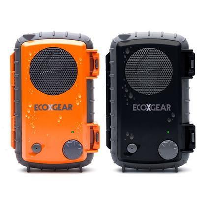 EcoXPro Waterproof Cases
