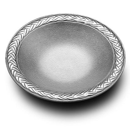 Gourmet Grillware Medium Round Bowl