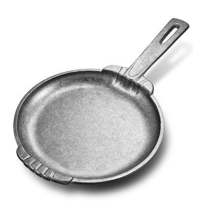 Gourmet Grillware 8
