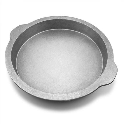 Gourmet Grillware Deep Dish Pizza Tray