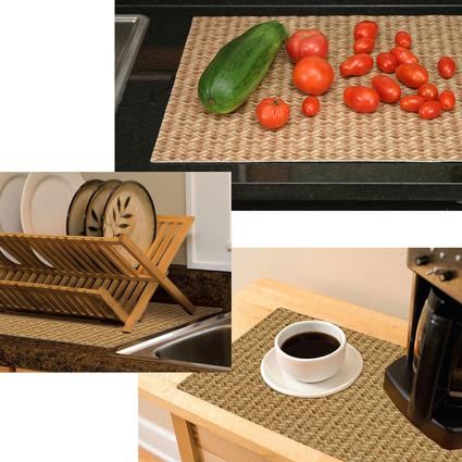 Drymate Kitchen Utility Set