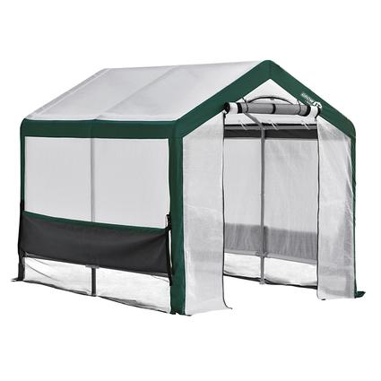 Grow-It Organic Growers Greenhouse 6' x 8' x 6'