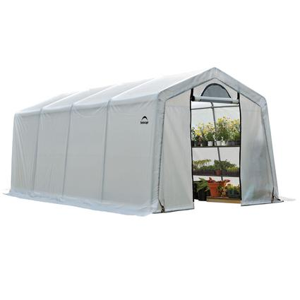 Grow-It Greenhouse-in-a-Box 10' x 20' x 8'