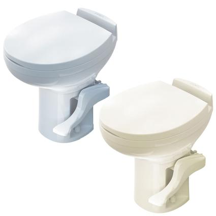 Aqua Magic Residence Toilets