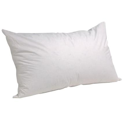 Jumbo Nu-Down Pillow