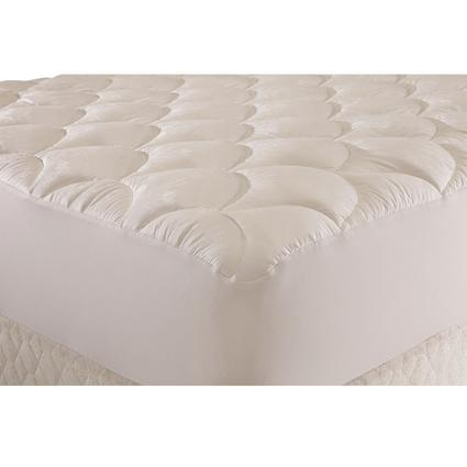 Summit Mattress Pad - Full