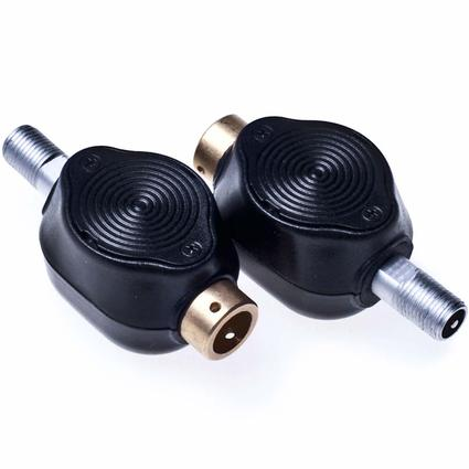 TST 507 Flow-Through Sensors, 2 pack