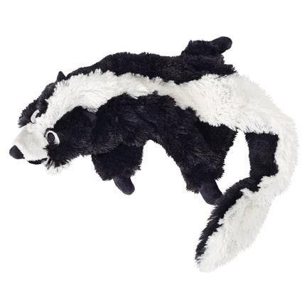 Skunk Bottle Toy