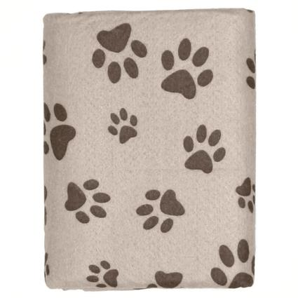 Viscose Pet Towel