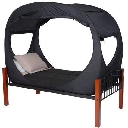 Privacy Pop Bed Tents
