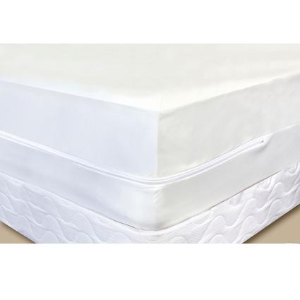 Sofcover Ultimate Mattress Encasement - 3/4 Full