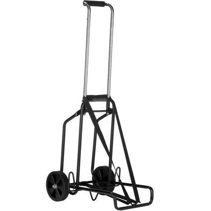 Apprentice Model 400 Cart