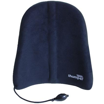 Companion Portable Neck and Back Support