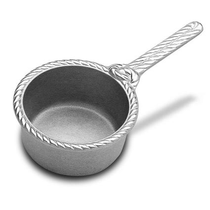 Grillware 1 Quart Saucepot