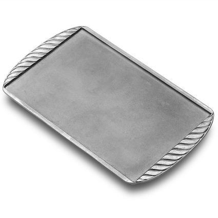 Grillware Griddle