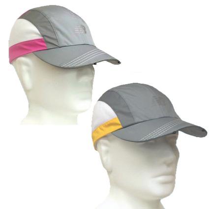 Tri-Viz Running Caps