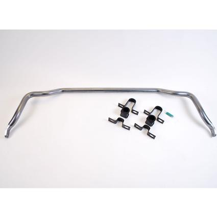 Hellwig Sway Bars - 08-12 Ford E350 Super Duty Cutaway Front