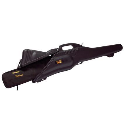 Gun Boot - 6.0 Transport