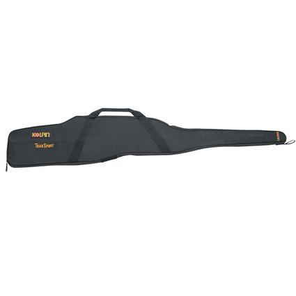 Transport Case - Gun Boot IV, 5.0 & 6.0