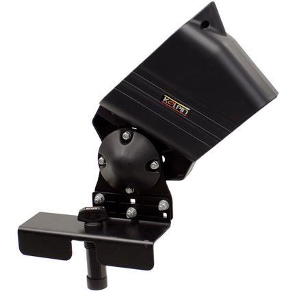KXP Boottector Bracket - UTV