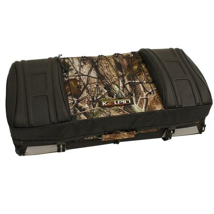 TrailTec Gear Bag - Camo