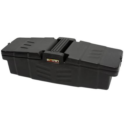 Rhino Crossover Tool Box
