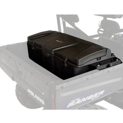 Ranger Cooler Trunk