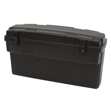 UTV Saddle Storage Boxes - Single