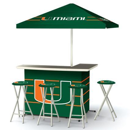 Standard College Bar - University of Miami