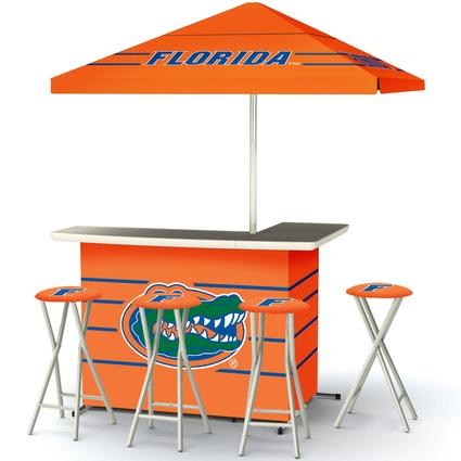 Standard College Bar - University of Florida