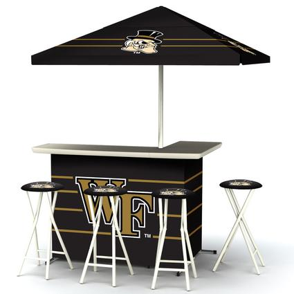 Standard College Bar - Wake Forest University