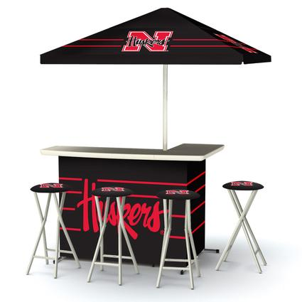 Standard College Bar - Nebraska