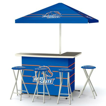 Standard College Bar - Boise State