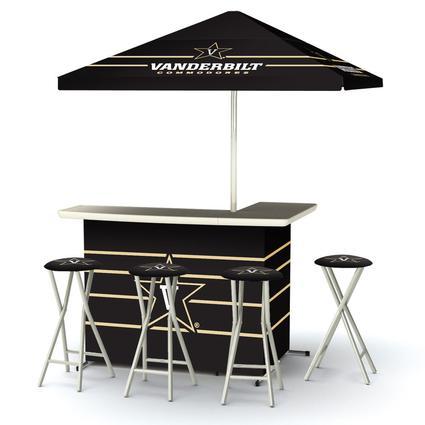 Standard College Bar - Vanderbilt