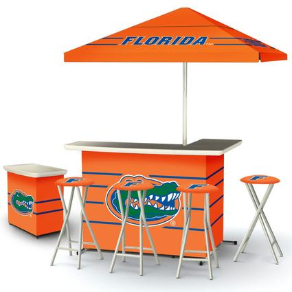 Deluxe College Bar - University of Florida