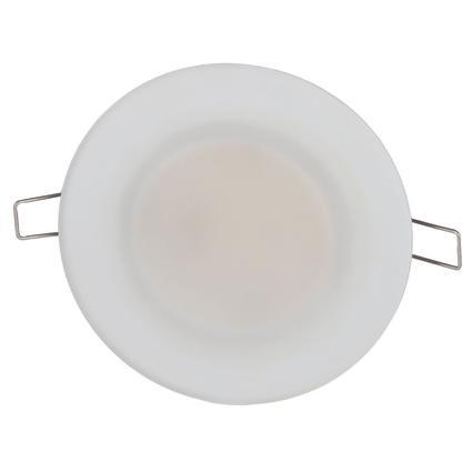 Radiance Overhead Light - 4.5