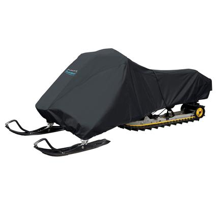 Snowmobile Storage Cover - 119