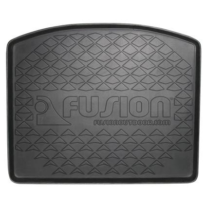 Trunk Floor Mat - Mid-Sized Cars and SUVs