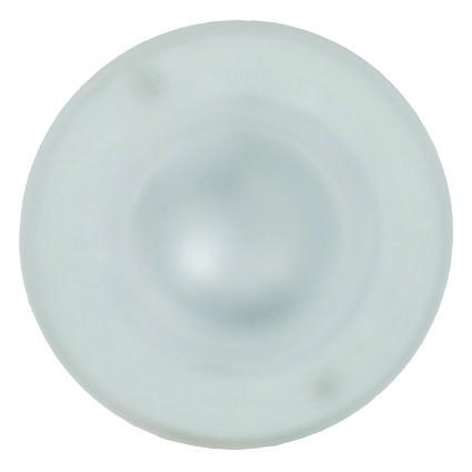 Halogen Overhead Light, 4.5