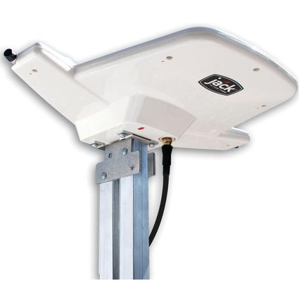 KING Digital HDTV Antenna Replacement Head