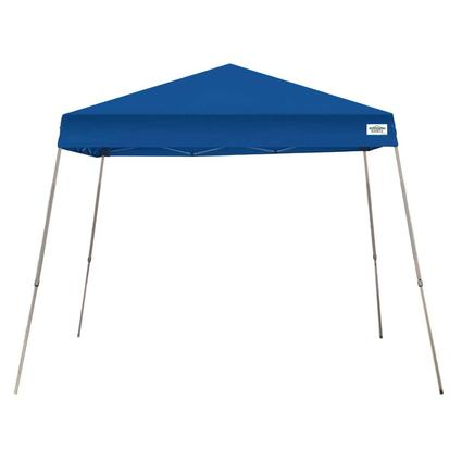 M-Series 12' x 12' Instant Canopy